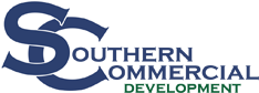 Southern Commercial Development